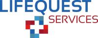 LifeQuest Services