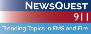 NewsQuest 911