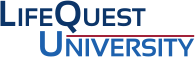 LifeQuest University